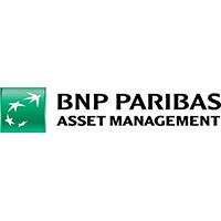 BNP Paribas Asset Management - Logo