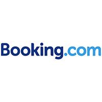 Booking.com - Logo