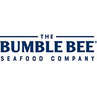bumble_bee_seafood_company's Logo