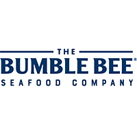 Bumble Bee Foods - Logo