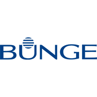 Bunge - Logo