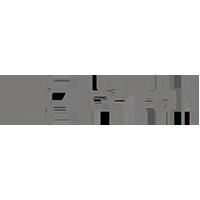 Byton - Logo
