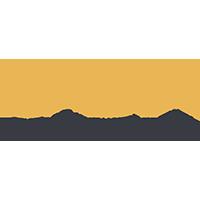 Center for Automotive Diversity, Inclusion & Advancement - Logo