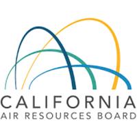 California Air Resources Board - Logo
