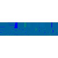 CalPERS - Logo