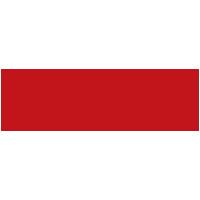 Campbell Soup Company - Logo