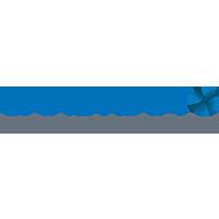 Candriam - Logo