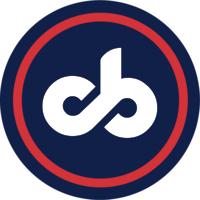 World Car Awards - Logo