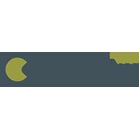 Carbon Tracker - Logo