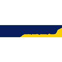 CarMax - Logo