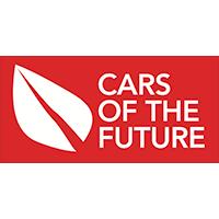 Carsofthefuture.co.uk - Logo