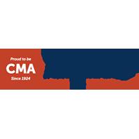 Carter Myers Automotive - Logo