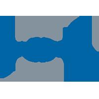cartica's Logo