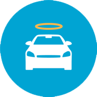 Carvana - Logo