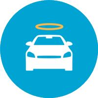Carvana - Logo