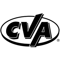 Central Valley Ag - Logo