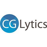 CGLytics - Logo