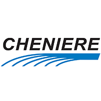 Cheniere Energy - Logo