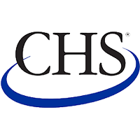 chs's Logo
