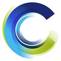 Cincinnati - Logo