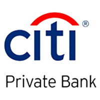 Citi Private - Logo