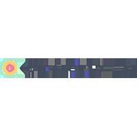 Clarity AI - Logo