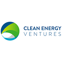 Clean Energy Ventures - Logo