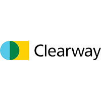 Clearway Energy Group - Logo
