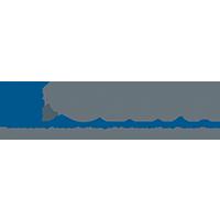 CLEPA - Logo