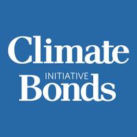 Climate Bonds Initiative - Logo