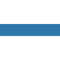 Columbia University - Logo