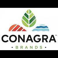conagra_brands's Logo