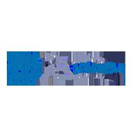 Consensys - Logo