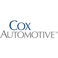 Cox Automotive - Logo