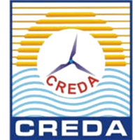Chhattisgarh State Renewable Energy Development Agency (CREDA) - Logo