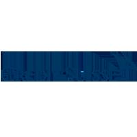credit_suisse's Logo