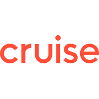Cruise - Logo