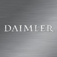 Daimler AG and Mercedes-Benz AG - Logo