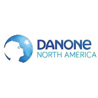 danone_north_america's Logo