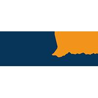 datayes's Logo