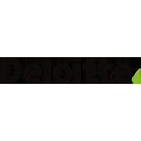 Deloitte LLP - Logo
