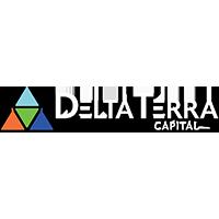 DeltaTerra Capital - Logo