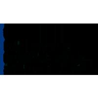 BEIS - Logo