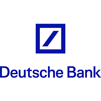 Deutsche Bank Wealth Management - Logo