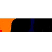 DIF Capital Partners - Logo
