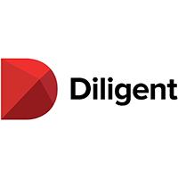 Diligent - Logo