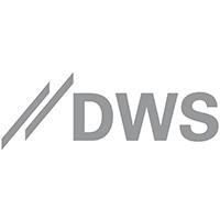 dws's Logo