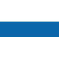 E-Control - Logo