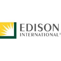 Edison International - Logo