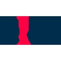 Eka - Logo